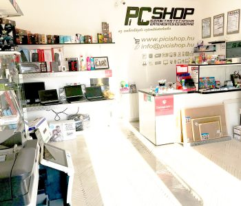 PiCi_Shop_2020_00