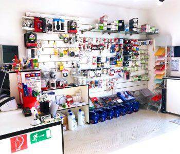 PiCi_Shop_2020_01