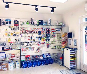 PiCi_Shop_2020_02