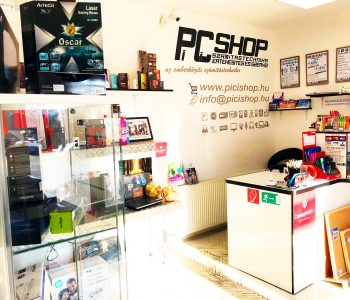 PiCi_Shop_2020_03