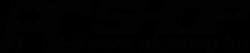 PiCi Shop Számítástechnika és IRODAellátó weboldala