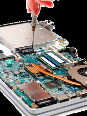 kisspng-laptop-macbook-pro-computer-repair-technician-macb-computer-repair-5a6c2c1e4a12d4.0384052415170386223034
