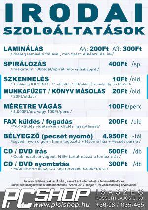 IRODAIszolgáltatások_Flyer_2020-04-08_2