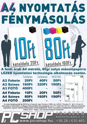 IRODAIszolgáltatások_Flyer_2020_04_08