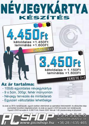 IRODAIszolgáltatások_Flyer_2020_04_08_1